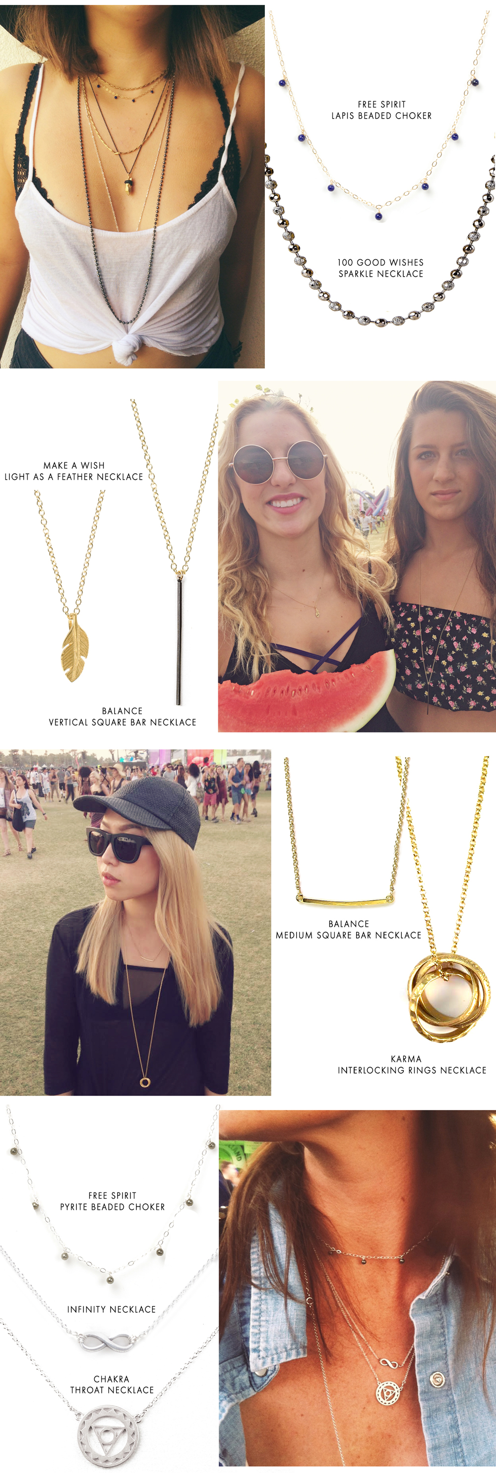 spotted-at-coachella-WKND2-part-2