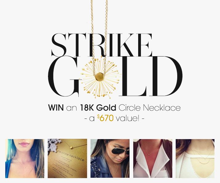 Strike-Gold-Giveaway-Social-1