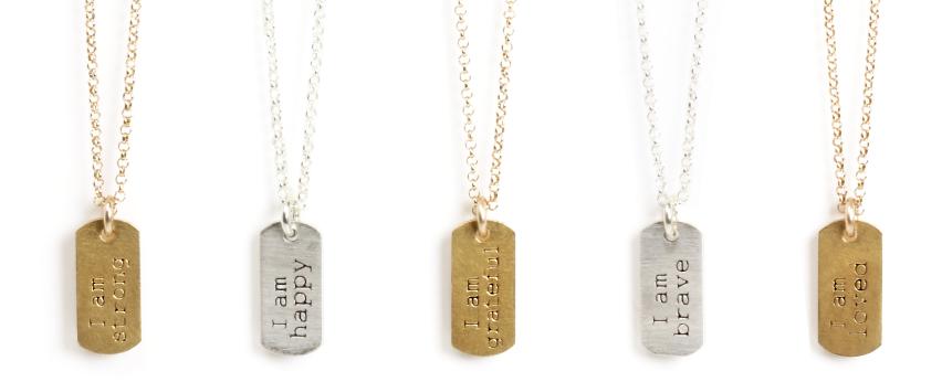 i-am-necklaces
