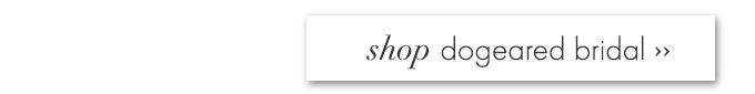 shop-bridal