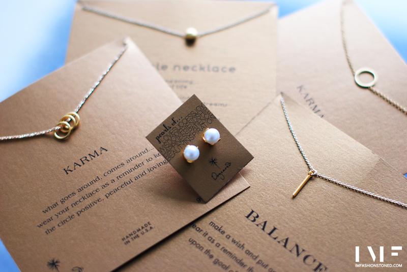 dogeared-imfashionstoned-karma-pearls-balance