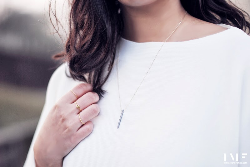 dogeared-stack-rings-necklace-bullet