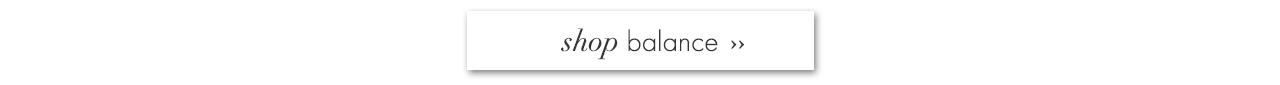 shop-balance
