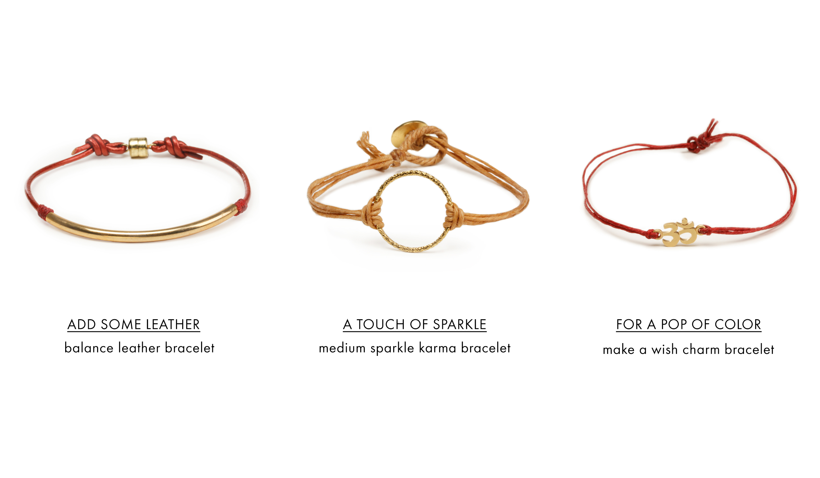 3-braceleta