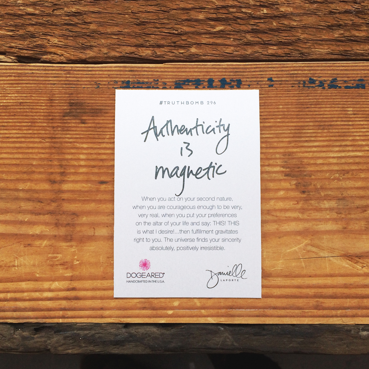authenticity-is-magnetic