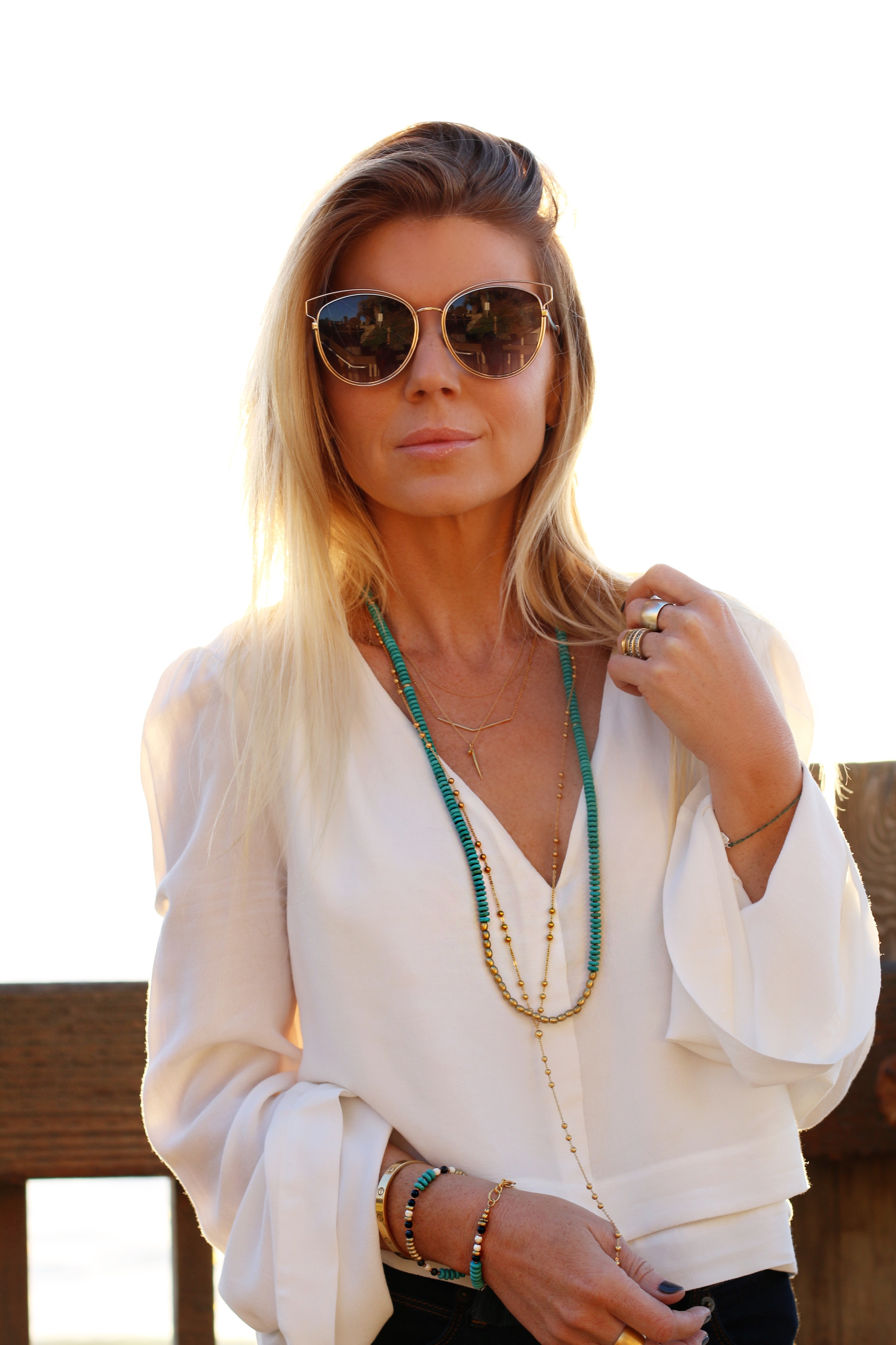 pandora jewelry tulsa oklahoma transfert discount