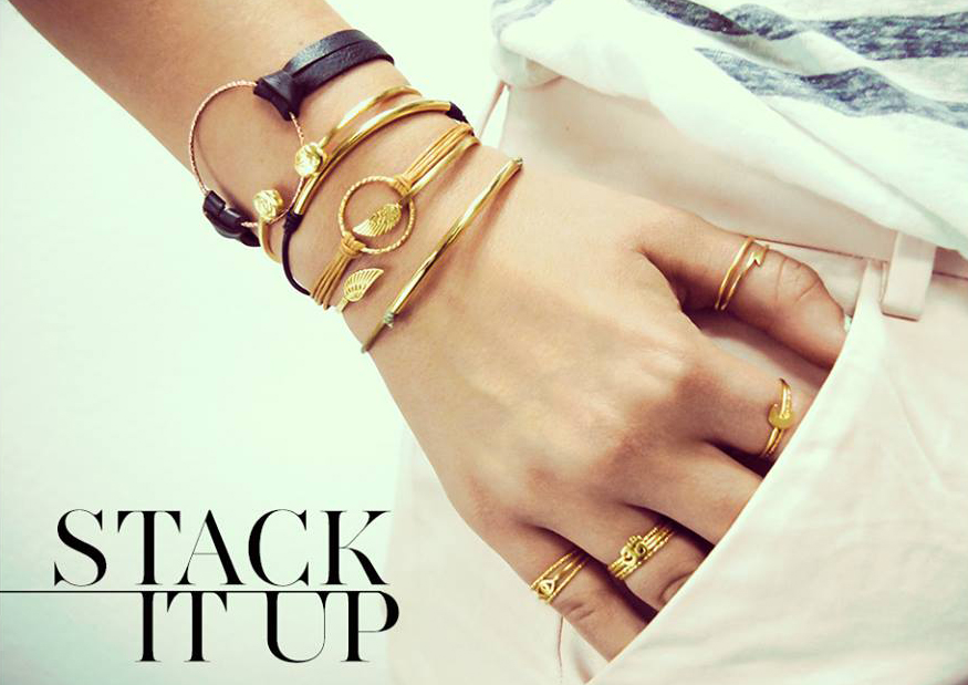 Stack-It-Up-cropped