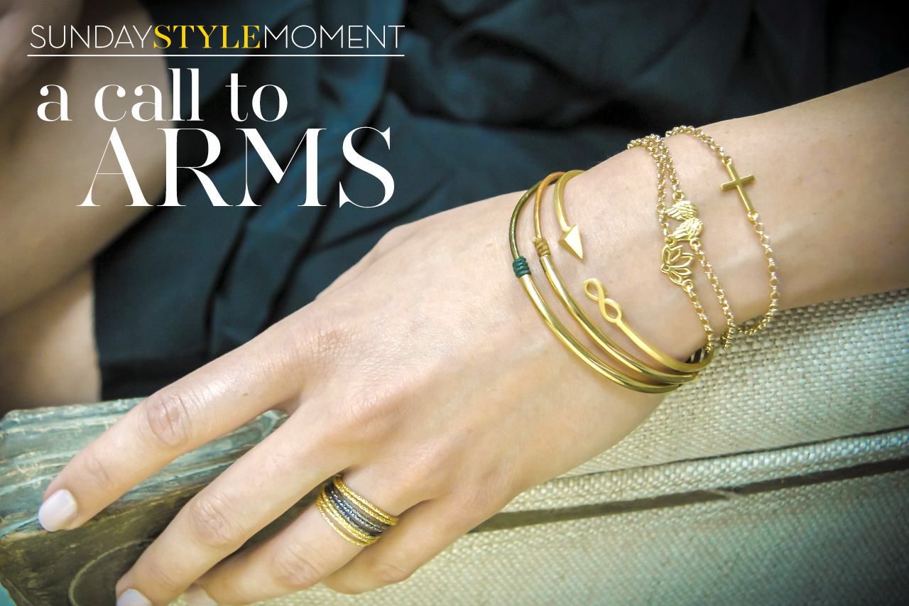 10-13-SundayStyleMoment-ACallToArms_web