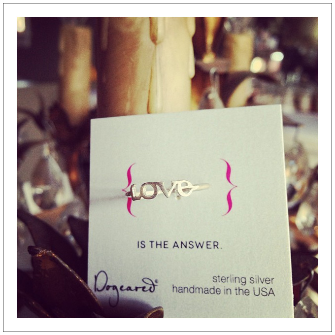 @purehomecouture-love-is-the-answer