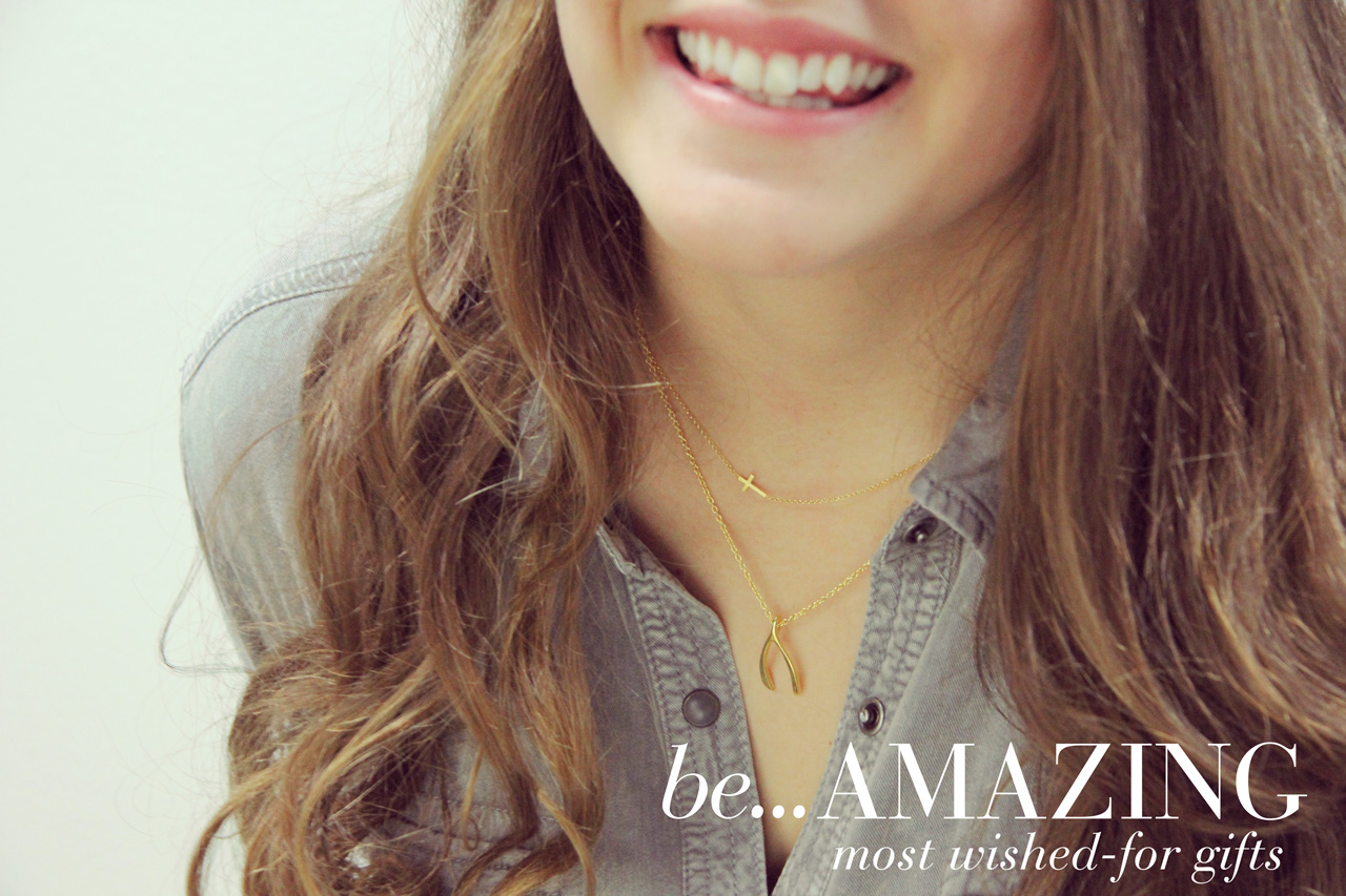 be…amazing-header