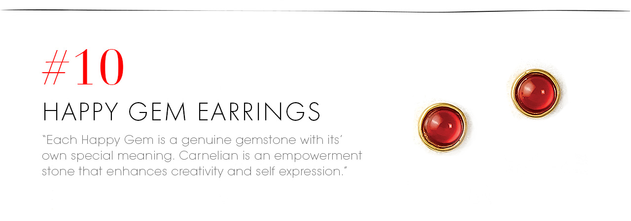 10-happy-gem-earrings