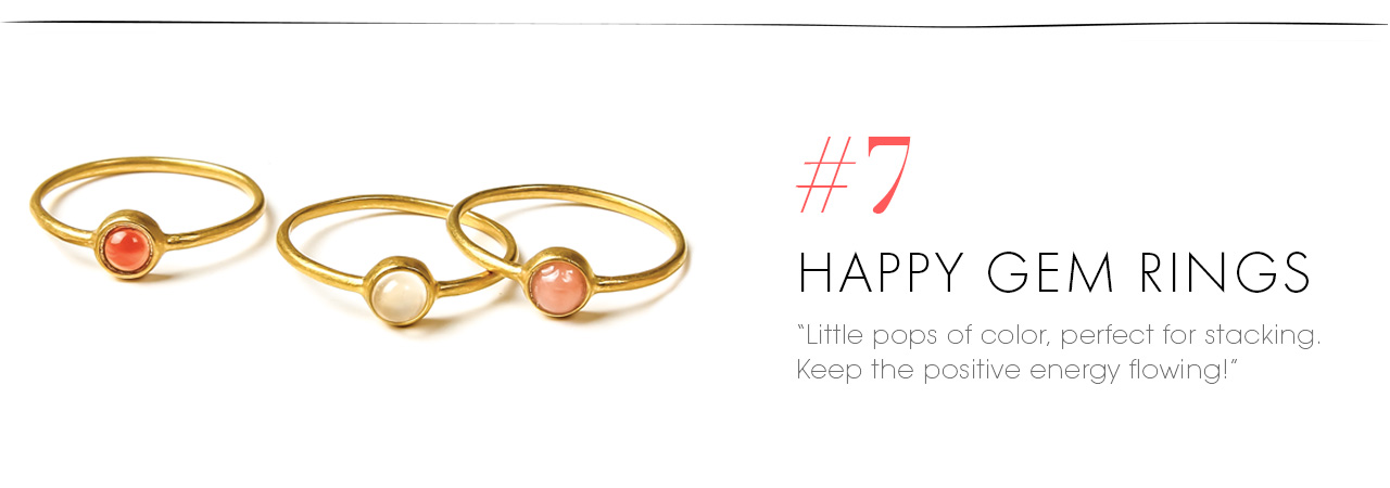 7-happy-gem-rings