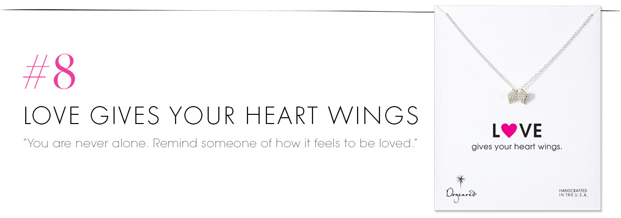 8-love-wings