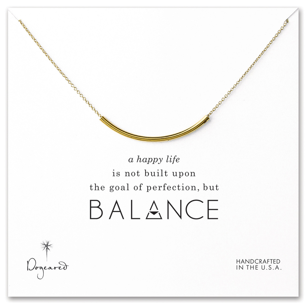 Balance-Tube-Necklace