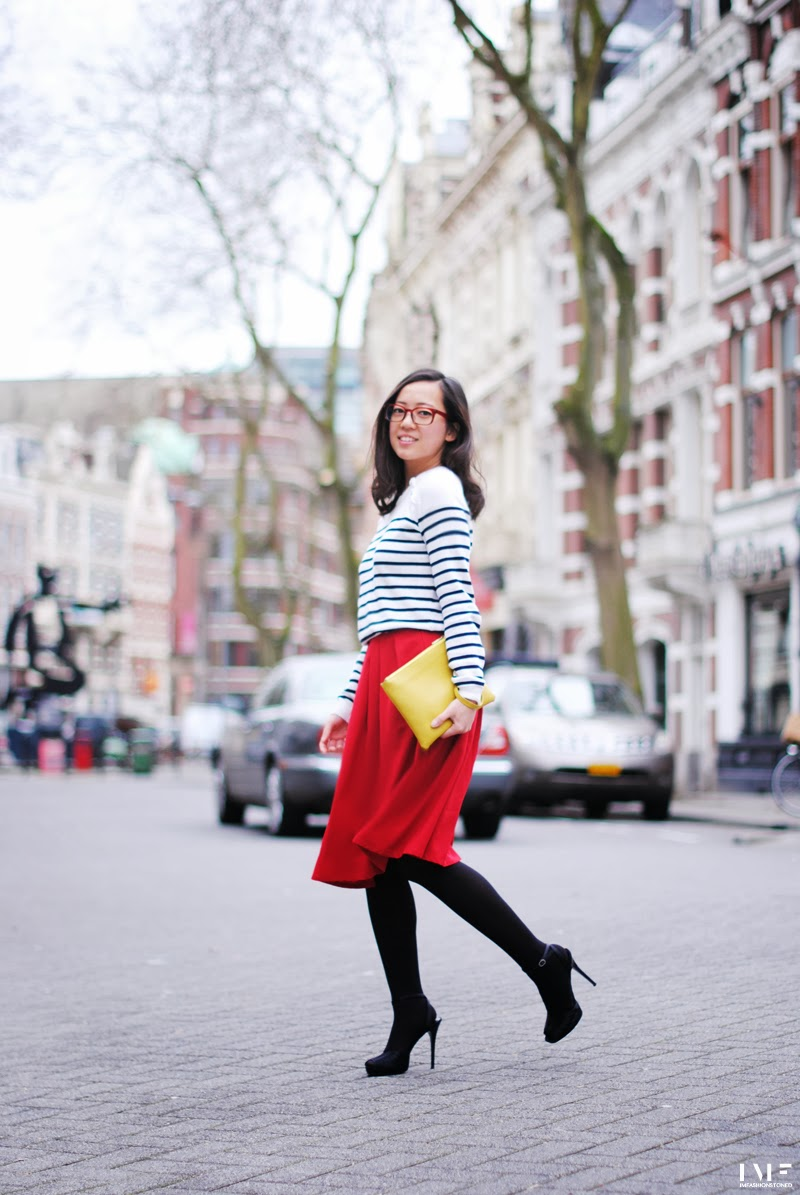 french-outfit-blogger-amsterdam-blauw-scotch-soda