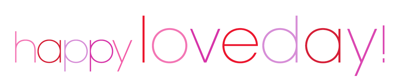 share-the-love-header