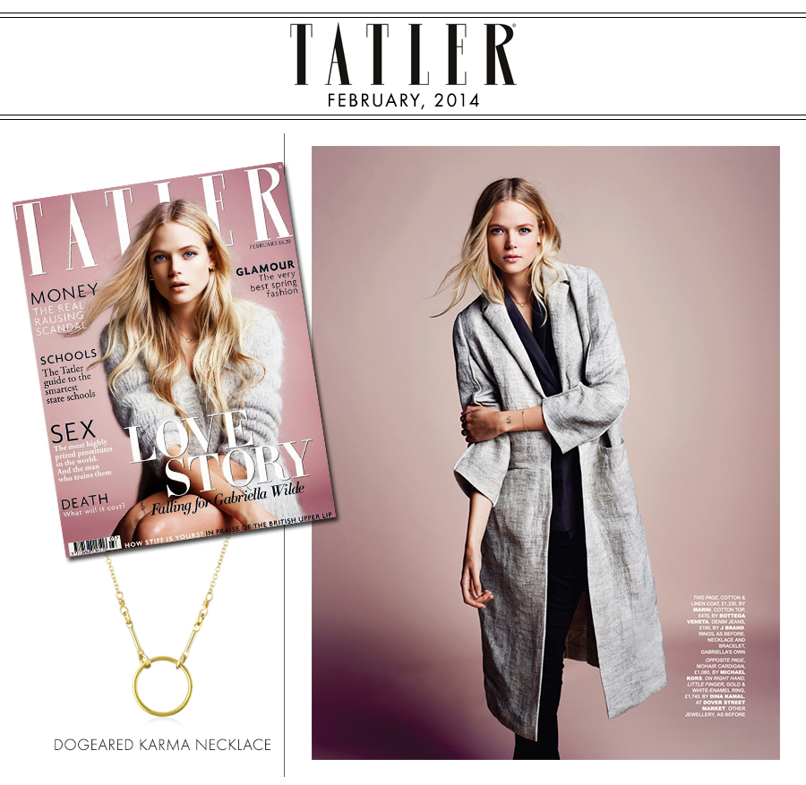 Tatler-Magazine-Feb-2014