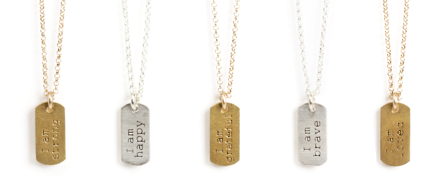 i-am-necklaces