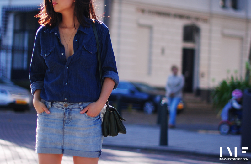 denim-on-denim-imfashionstoned-dogeared-fashion-blog-rotterdam