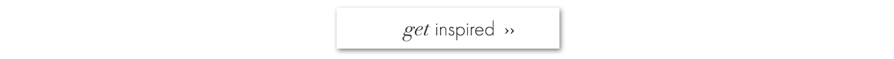 get-inspired-button